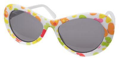 Allover Butterfly Sunglasses