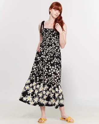 Parker Chinti & Meadow Maxi Dress