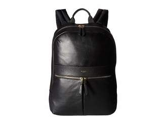 Knomo London Mayfair Luxe Beaux Backpack