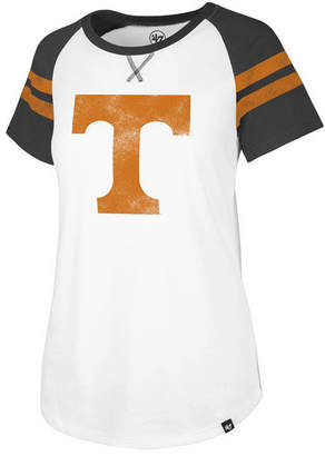 '47 Women's Tennessee Volunteers Fly Out Raglan T-Shirt