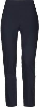 Joseph Ribkoff Casual pants - Item 13059699IQ