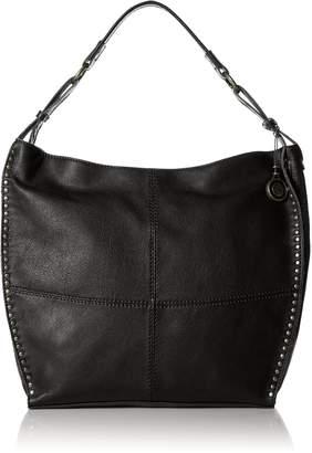 The Sak Silverlake Bucket Hobo Bag