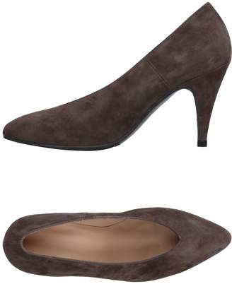 Marian Pumps - Item 11511770CA