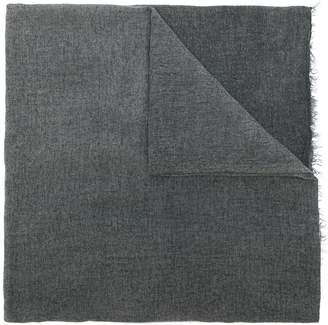 Faliero Sarti basic scarf