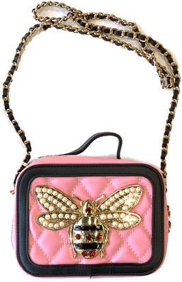 Chloé K. New York Girls Bee Bag