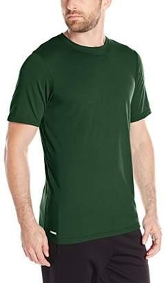 Russell Athletic Men's Dri-Power 80/20 Performance T-Shirt