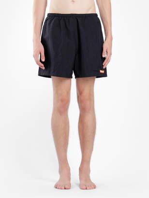 Heron Preston Swimsuits