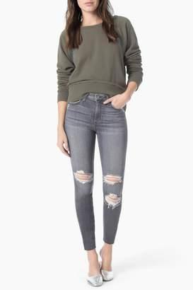 Joe's Jeans The Charlie Skinny