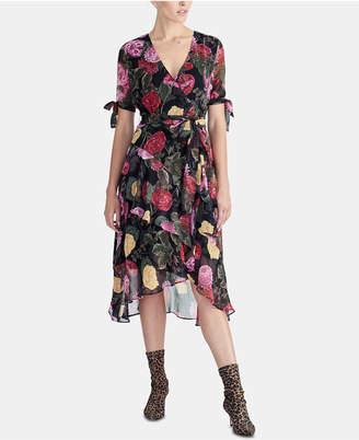 Rachel Roy Rina Wrap Dress