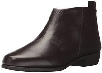 Aerosoles Women's Step It up Boot