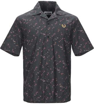 Fred Perry for MILES KANE Shirts - Item 38863037QF