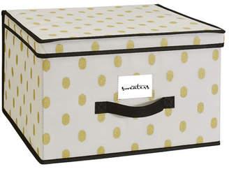 Macbeth Closet Candie Jumbo Storage Box