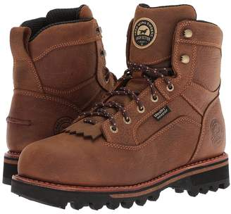 Irish Setter Trail Blazer 00864 Men's Work Boots
