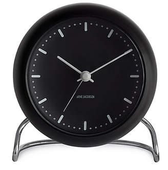 Design Within Reach City Hall Alarm Clock