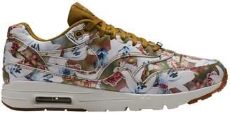 Nike 1 Milan City Collection