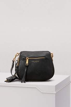 Marc Jacobs Recruit Small Nomad Saddle Handbag