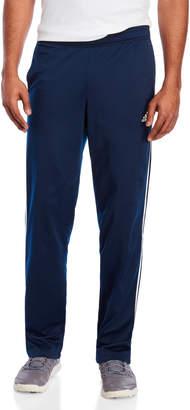 adidas Essential 3-Stripe Tricot Pants