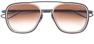 1191c2932c9 Dita Eyewear Fashion for Women - ShopStyle Australia