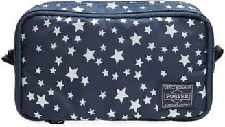 Head Porter Stellar Grooming Pouch