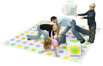 Get KNOtted Life Size Game