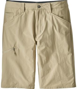Patagonia Quandary Short - Men's