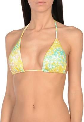 Miss Naory Bikini tops - Item 47214850RN