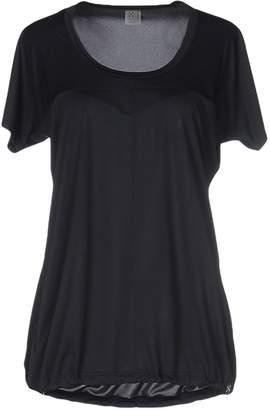 Haglöfs T-shirts - Item 37920081UX