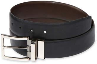 Jf J.Ferrar JF Reversible Casual Men's Belt