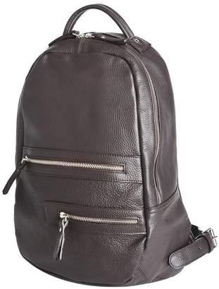 Doucal's Backpacks & Bum bags