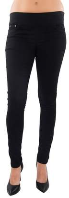 Everly Grey Aria Maternity Skinny Jeans