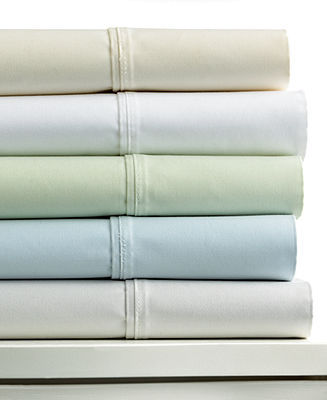 800 Thread Count 6 Piece Bromley Sheet Sets