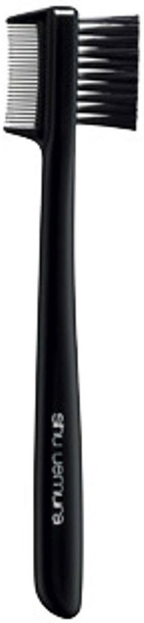 Shu Uemura Synthetic Eye Brow Brush