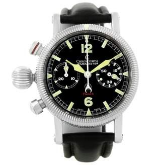 Chronoswiss TimeMaster CH7633