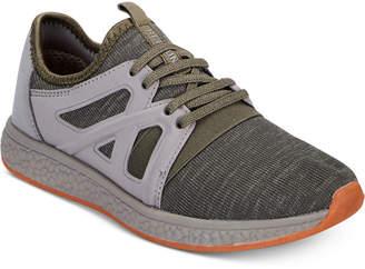 Bare Traps Baretraps Brianna Rebound TechnologyTM Lace-Up Sneakers