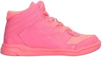 Reebok High-tops & sneakers - Item 11546010RM