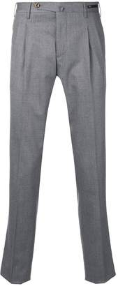 Pt01 classic formal trousers