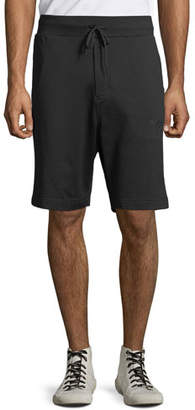 Y-3 Men's Classic French Terry Shorts