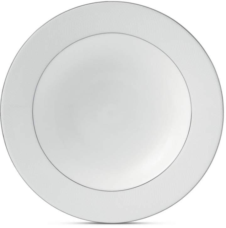 Royal Doulton Dinnerware, Finsbury Rim Soup Bowl