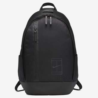 Nike NikeCourt Advantage Tennis Backpack