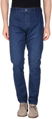 Jack and Jones CORE by Casual pants