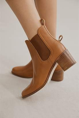 Country Road Tegan Gusset Boot