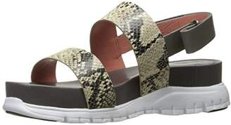 Cole Haan Women's Zerogrand Slide Sandal