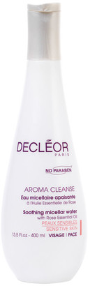 Decleor Aroma Cleanse Soothing Micellar Water