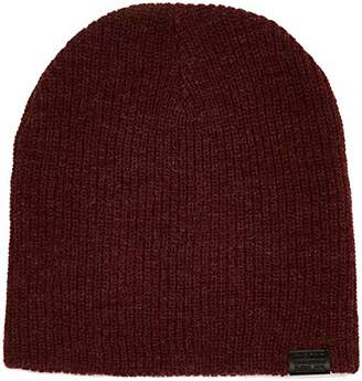 G Star Men's Cart Beanie