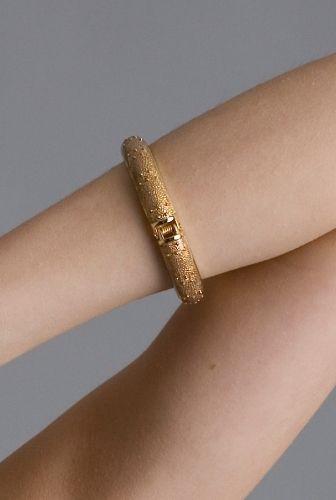 K. Amato Fremont Bracelet