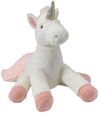 Lambs & Ivy Heart Dawn Penelope Plush Unicorn