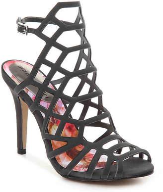 Madden-Girl Direct Sandal - Women's