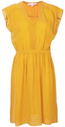 Vanessa Bruno casual flared dress