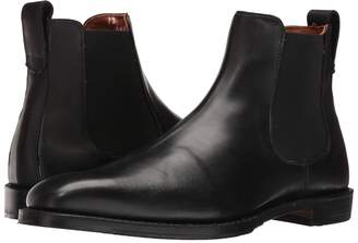 Allen Edmonds Liverpool Men's Boots
