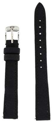 Michele 12mm Watch Strap